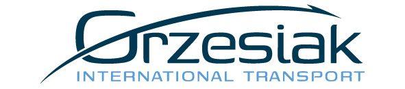 GRZESIAK INTERNATIONAL TRANSPORT